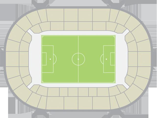 https://www.sportbedrijfdfm.nl/wp-content/uploads/2017/11/tickets_inner_01.png