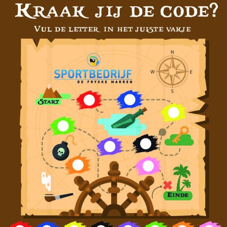 Kraak-de-code-01-724x1024