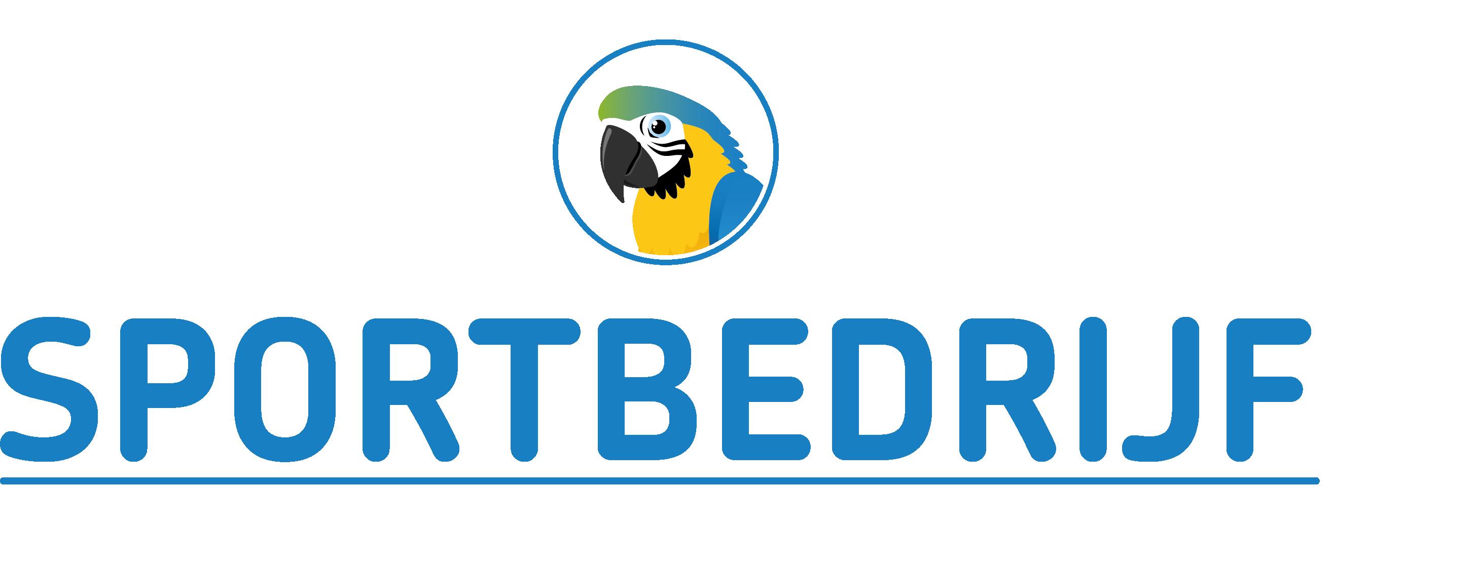 Sportbedrijf De Fryske Marren