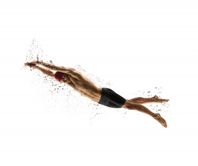 https://www.sportbedrijfdfm.nl/wp-content/uploads/2021/05/strong-professional-swimmer-training-640x537.png
