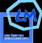 Loes Meerman MRT