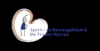 Sport- en Beweegakkoord De Fryske Marren